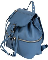 Ferragamo - Backpacks & Bum Bags - Lyst