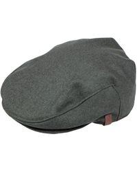 Barts - Hats - Lyst
