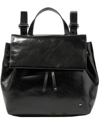 Halston - Backpacks & Bum Bags - Lyst