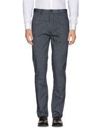 Minimum - Casual Pants - Lyst