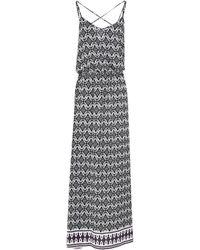 Pepe Jeans | Long Dresses | Lyst