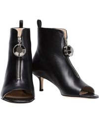Christopher Kane | Ankle Boots | Lyst