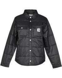 Carhartt - Synthetic Down Jacket - Lyst