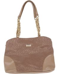 Blugirl Blumarine - Shoulder Bag - Lyst