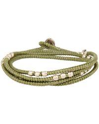 M. Cohen | Bracelet | Lyst