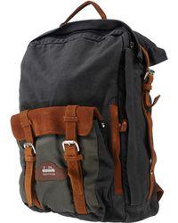 Diadora - Backpacks & Bum Bags - Lyst