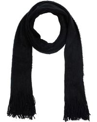 ONLY - Oblong Scarves - Lyst