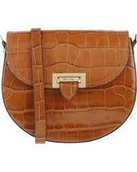 Aspinal - Cross-body Bags - Lyst