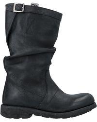 Bikkembergs - Boots - Lyst