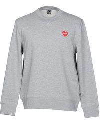 Poler - Sweatshirt - Lyst