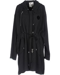 5preview - Overcoat - Lyst