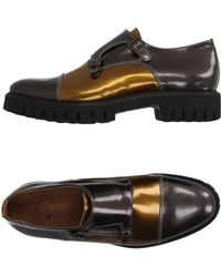 Catarina Martins - Loafer - Lyst