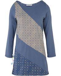 Weargrace - T-shirt - Lyst