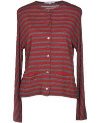 Shirt C-zero - Cardigan - Lyst
