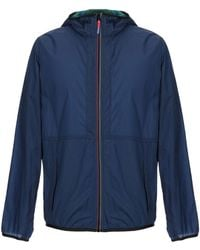 PS by Paul Smith - Jacket - Lyst