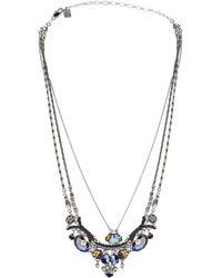 Ayala Bar - Necklace - Lyst