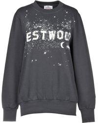 Vivienne Westwood - Sweatshirts - Lyst
