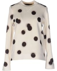 Marc By Marc Jacobs - Sweatshirts - Lyst