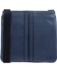 Tod's - Shoulder Bag - Lyst