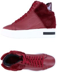 Nbr¹ - High-tops & Trainers - Lyst