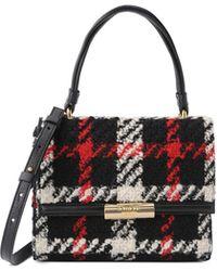 Boutique Moschino Handbag