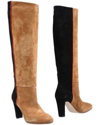 Michel Perry | Boots | Lyst