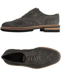 Gold Brothers - Lace-up Shoes - Lyst