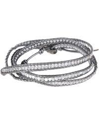 Chan Luu - Bracelet - Lyst