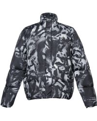 PS by Paul Smith - Down Jackets - Lyst