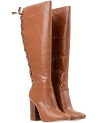 Nine West - Boots - Lyst