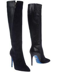 Loriblu - Boots - Lyst