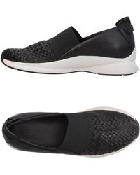 Gentryportofino Bas-tops Et Chaussures De Sport yNuavXdV5n