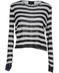 Goldie London - Sweaters - Lyst