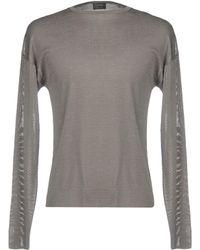 Jil Sander | Sweaters | Lyst