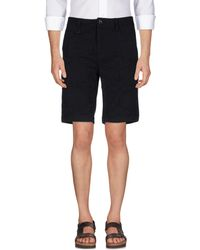 Publish - Bermuda Shorts - Lyst
