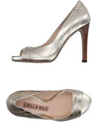 Lella Baldi - Court - Lyst