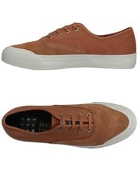 Huf - Low-tops & Trainers - Lyst