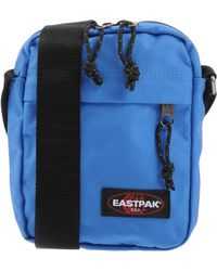 Eastpak - Cross-body Bags - Lyst