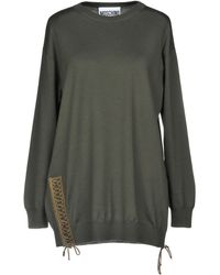 Moschino - Sweater - Lyst