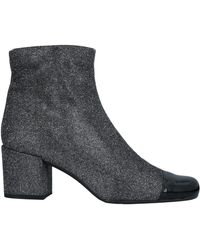 Pretty Ballerinas - Ankle Boots - Lyst