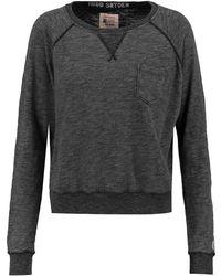 Todd Snyder - Sweat-shirt - Lyst