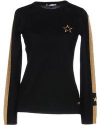 Bella Freud - Sweater - Lyst