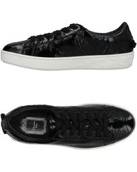 Dior - Low-tops & Trainers - Lyst
