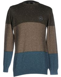 Rip Curl - Sweater - Lyst