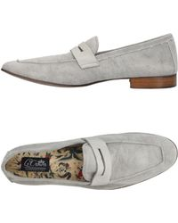 Lecrown | Loafers | Lyst