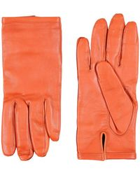 Maison Margiela | Gloves | Lyst