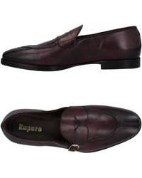 Raparo - Loafers - Lyst