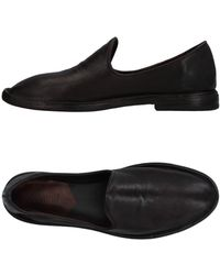 Preventi - Loafer - Lyst