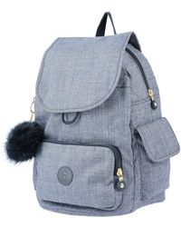 3555c7b0ed Kipling - Backpacks & Fanny Packs - Lyst