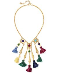 Ben-Amun - Necklace - Lyst